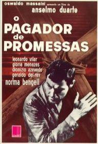 220px-pagador-de-promessas-poster01