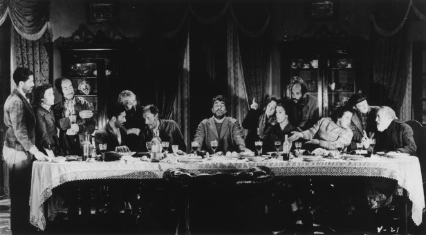 viridiana-last-supper1